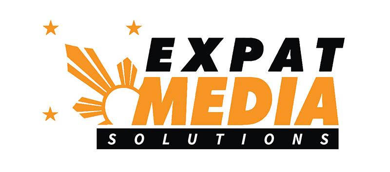 Expat Media Solutions